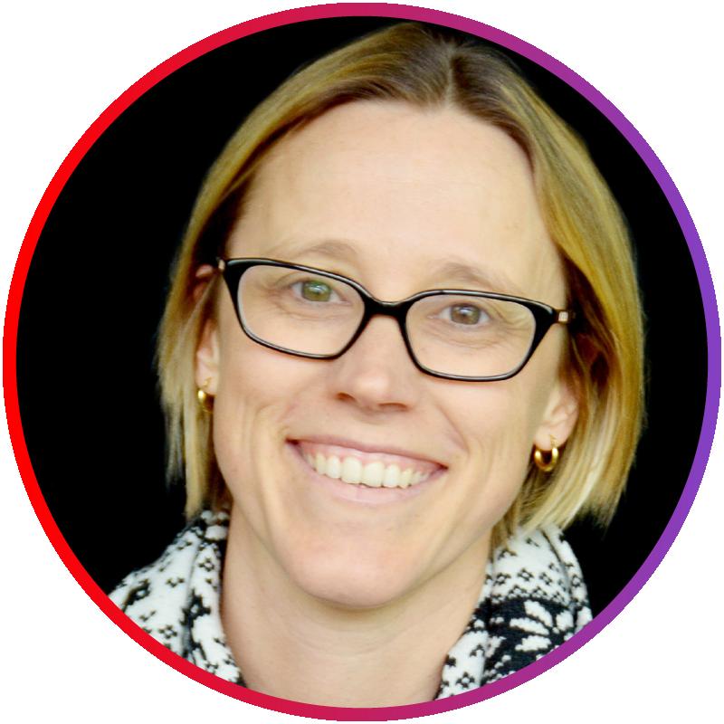 Dr Sarah Cannard (ILF2014) Nova Systems (